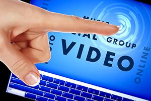 360VRguy-360 Degree Virtual Reality Videotaping & Editing